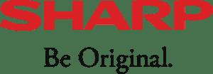 SHARP - saulės modulių gamintojas