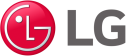 Sauės elektrinės LG Solar