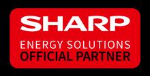 T-Energy SHARP atstovas